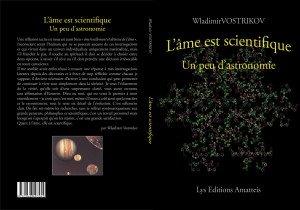 1304-ame-scientifique-couv-rv_1 (1)