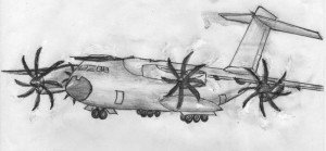 Airbus A.400