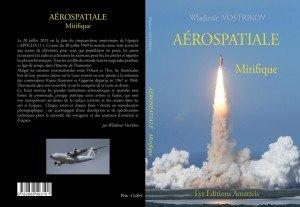 1310-aerospatiale-148x210x10-couv-rv  jpg copier coller