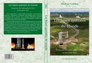 01318-couverture-base-spatiale-vert-pour-print_1